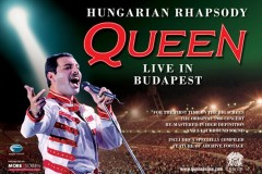 Queen-Hungarian-Rhapsody-Live-In-Budapest-Hungary-19862